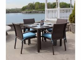 Outdoor Patio Furniture Wicker Outdoor Wicker Furniture Browse Wicker Patio Sets On Sale