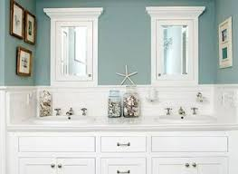bathroom color schemes ideas bathroom colors realie org