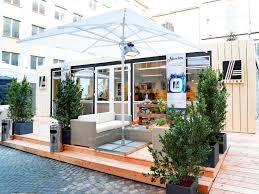 Restaurant Esszimmer In Der Bmw Welt Gastro News München Das Offizielle Stadtportal Muenchen De