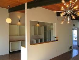 Modern Light Fixtures For Bathroom 8 Lights Mid Century Modern Brass Sputnik Urchin Chandelier Light