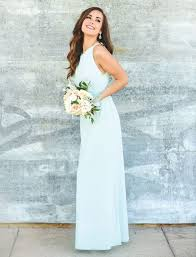 wedding dress rental dallas wedding florist dfw featured in brides of