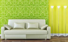 Diy Painting Walls Design Texture Painting Walls Designs
