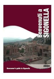 Sigonella Italy Map by 2008 Nas Sigonella Welcome Aboard Guide By Nas Sigonella Signature