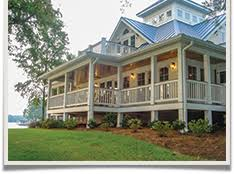 Low Country House Low Country House Plans Southern Cottages