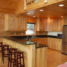 Discount Kitchen Cabinets Memphis Tn Solid Wood Hickory Kitchen Cabinets Google Search Kitchens