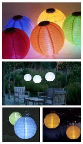wunder light solar light 30 best solar light decors images on pinterest solar powered