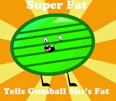Watermelon Meme - watermelon meme by webzforevz on deviantart