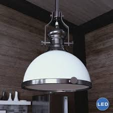 Industrial Pendant Light Vonn Lighting Dorado 16 Inches Led Pendant Light Adjustable