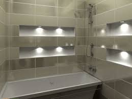 Bathroom Tile Design Ideas For Small Bathrooms by Home Design 87 Glamorous Tile Designs For Showerss