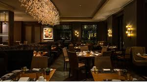 los angeles dining events promotions four seasons hotel
