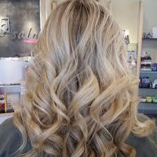 beauty first 17 photos hair salons 2940 pine lake rd