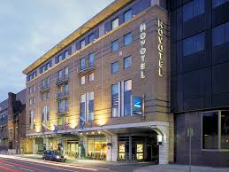family restaurant covent garden hotel london novotel london waterloo