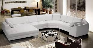 egan sofa w reversible chaise 50 gorgeous hodan sofa chaise dietasdeadelgazar