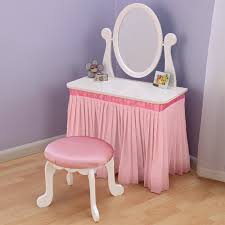 Childrens Bedroom Vanities Clearance Bedroom Vanity Sets Bedroom Design