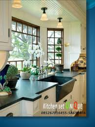 Kitchen Set Minimalis Putih Kitchen Set Minimalis Dapur Sempit Kitchen Set Minimalis Dibawah Tan U2026