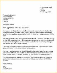 application letter closing remarks