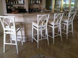 bar stools exquisite counter stool height retro design simple