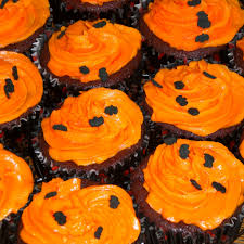 Halloween Fairy Cakes by The World U0027s Best Photos Of Cupcakes And Seelensturmde Flickr