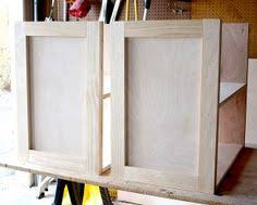 How To Build Diy Nightstand Bedside Tables Diy Nightstand