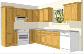 solano u0027s doitbest kitchen design services