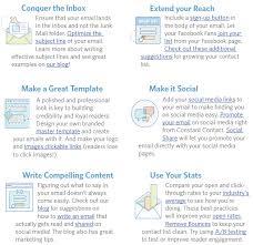 email design tips download
