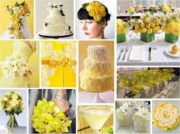tbdress blog spring wedding themes and ideas