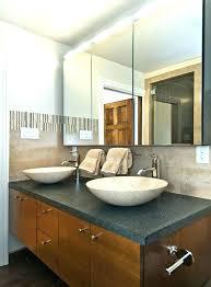 mirror medicine cabinet replacement door replacement bathroom cabinet mirror doors bathroom medicine cabinet