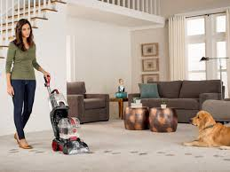 hoover vacuum cleaners for all cleaning needs hoover