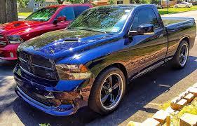 Dodge Ram Good Truck - dodge truck world dodgetruckworld com an awesome website for