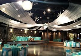 outdoor wedding venues omaha lovely wedding venues omaha b52 in pictures gallery m24 with