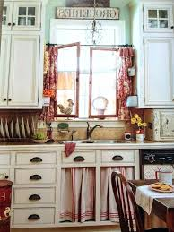 country kitchen curtains ideas country cottage curtains goodtuesday co