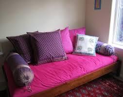 Sleigh Bed Crib Daybed Adele Crib Stunning Sleigh Crib Simmons Kids Caffe Adele