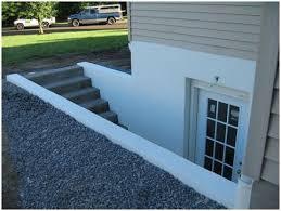 basement egress doors google search outdoor decor pinterest