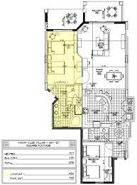 nightclub floor plan best nightclub floor plan photos flooring area rugs home bar