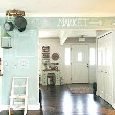 chalkboard paint ideas kitchen chalkboard paint ideas kitchen kitchen contemporary with breakfast