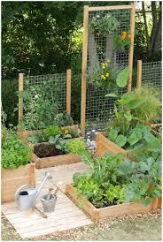 very small backyard ideas backyards cozy garden ideas for small backyard inspiring design