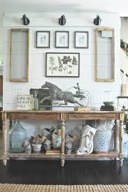plum pretty decor u0026 design co my cozy french farmhouse living room
