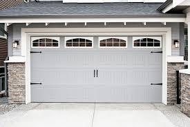 Overhead Garage Doors Calgary Bbb Business Profile Calgary Overhead Door Ltd