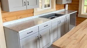 diy install kitchen base cabinets kitchen cabinet plans white