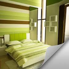 bedroom design on the app store