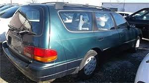 1998 toyota camry wagon used toyota camry wagons for sale