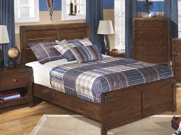 kids bed full size kids bed upskill twin beds for sale full size of kids bed full size kids bed amazing full size bedroom furniture sets