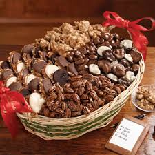 Office Gift Baskets Corporate Gift Baskets Business Gift Ideas