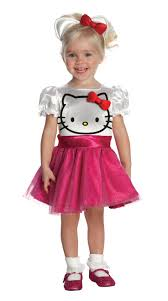Mad Hatter Halloween Costume Girls 100 Cute Baby Halloween Costumes Mom Pop