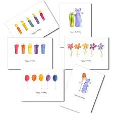 greeting cards wholesale contemporary greeting cards wholesale greeting cards and original