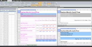 Compare Spreadsheets In Excel Change Pro For Excel U2013 Litera