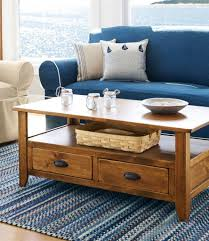 tj maxx home decor coffee tables tj maxx home goods near me boconcept occa coffee