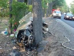 fatal crash near grants pass may be result of fatigue police say