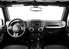 jeep convertible black compare the 2016 jeep wrangler vs 2016 subaru crosstrek moss