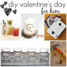 day gift for him diy s day gifts for him made to travel
